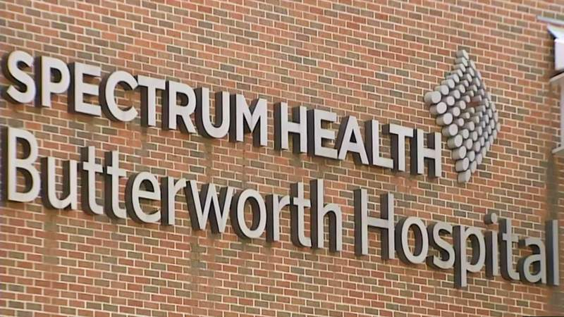 Beaumont Health, Spectrum Health announce intent to merge