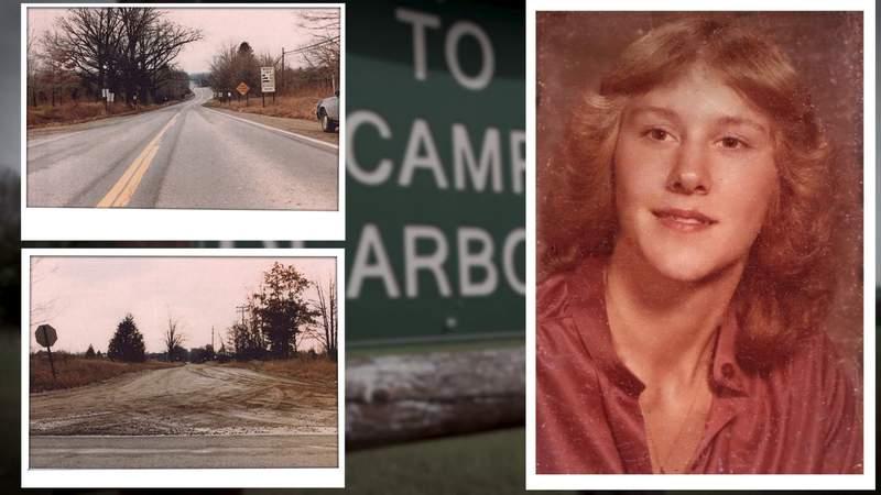 Extended version: Inside the Anne Doroghazi murder investigation