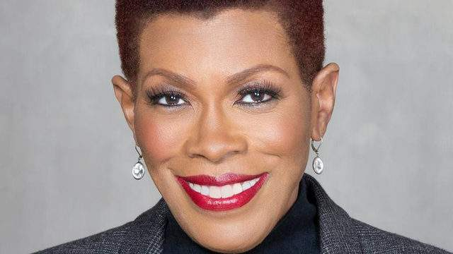 Longtime Detroit Free Press columnist and journalist Rochelle Riley is among eight staffersat the newspaperto take a buyout.