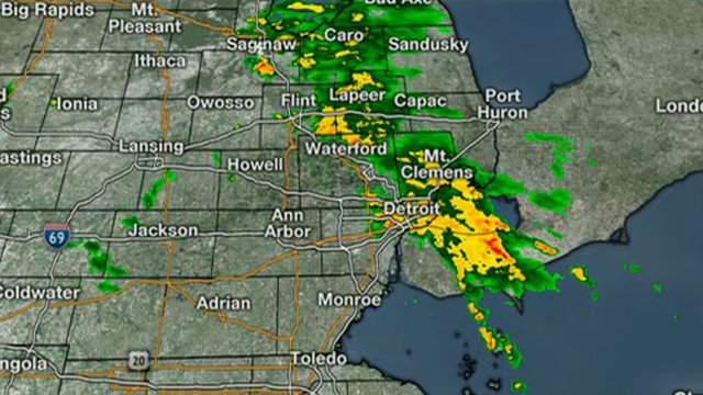 Live Radar Storms Moving Through Se Michigan 1 weather alerts 1 closings/delays. radar storms moving through se michigan