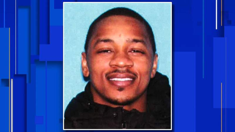 Former MSU basketball star Keith Appling named by Detroit police as murder suspect