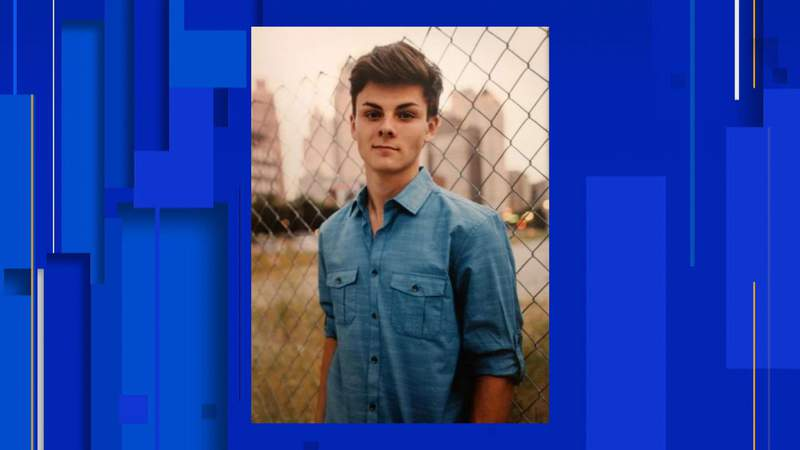 Northville Township police are seeking information in a fatal hit-and-run that resulted in the death of 20-year-old Dominic Duhn.