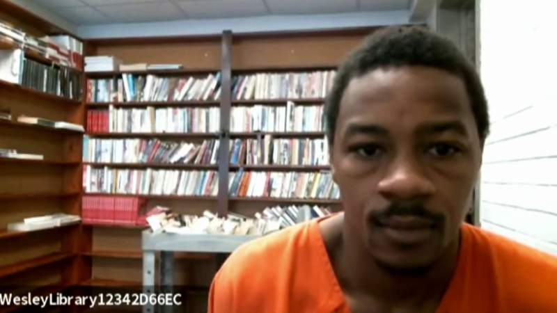 Ex-MSU basketball star Keith Appling formally charged with murder