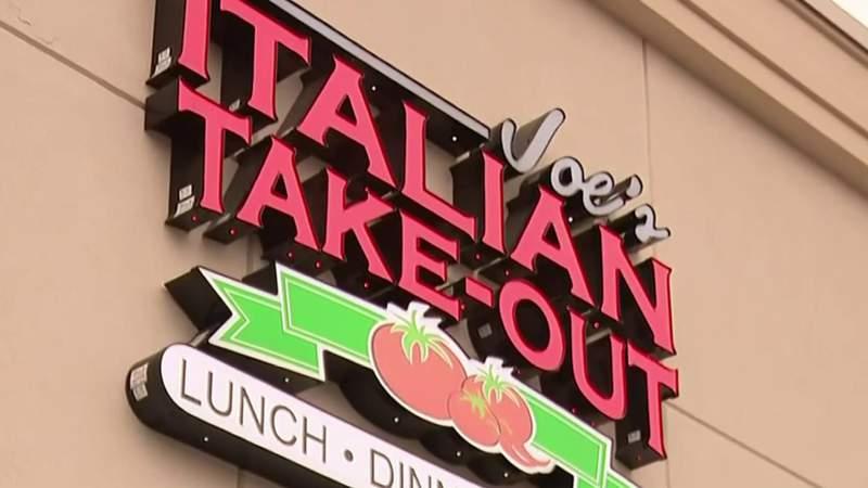 Metro Detroit restaurants feeding those who are alone on Thanksgiving