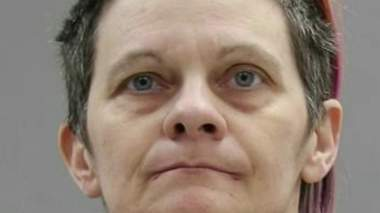 Roseville woman faces charges after killing mother, stuffing her in storage tub last year