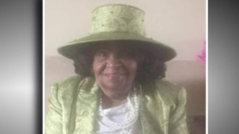 104-year-old Metro Detroit woman beats cancer, 1968 flu pandemic, also beats COVID