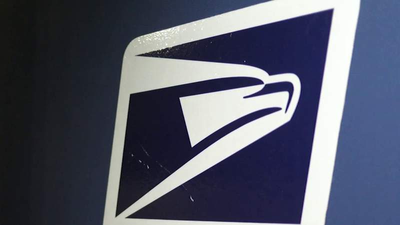 USPS to play significant role in 2020 General Election amid increase in mail-in voting.