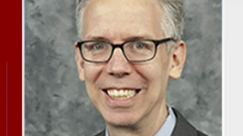 Michigan health department director Robet Gordon resigns