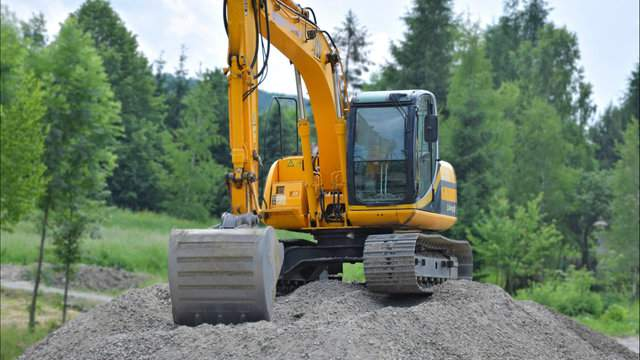 Miss Dig 811 Moves To Postpone Digging Projects Amid Michigan S Stay At Home Order List of random phone numbers(telephone numbers and cell phone numbers) from michigan,the united states. miss dig 811 moves to postpone digging
