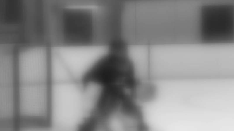 Adult posts threatening message online about 9-year-old hockey player from Waterford