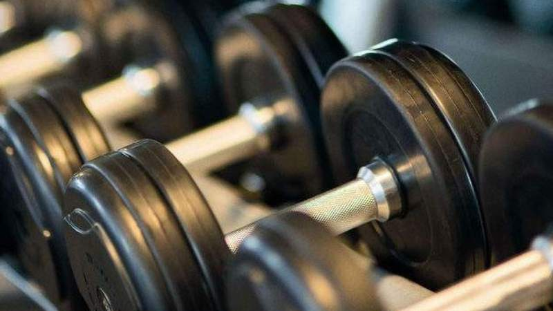 Court rejects Michigan governor's request to keep gyms closed