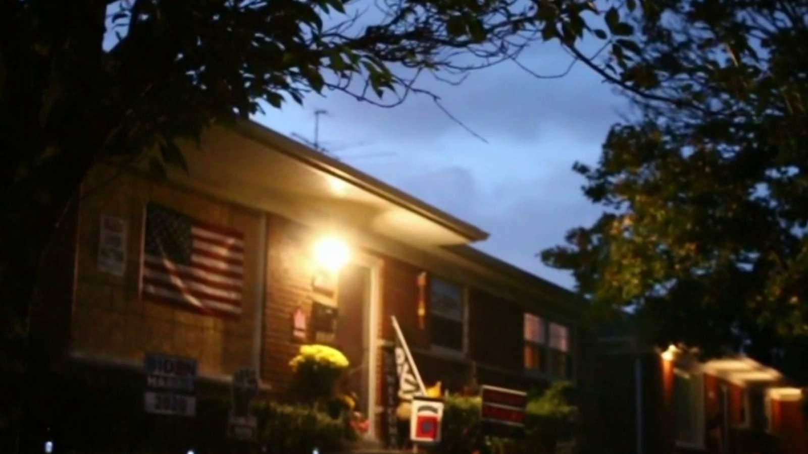 One person arrested in Warren hate crime investigation