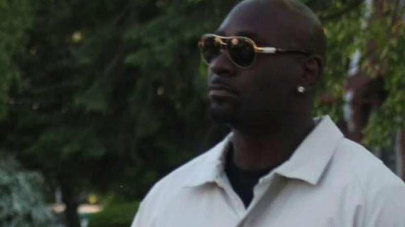 Beloved Cass Tech assistant football coach killed in Detroit shooting