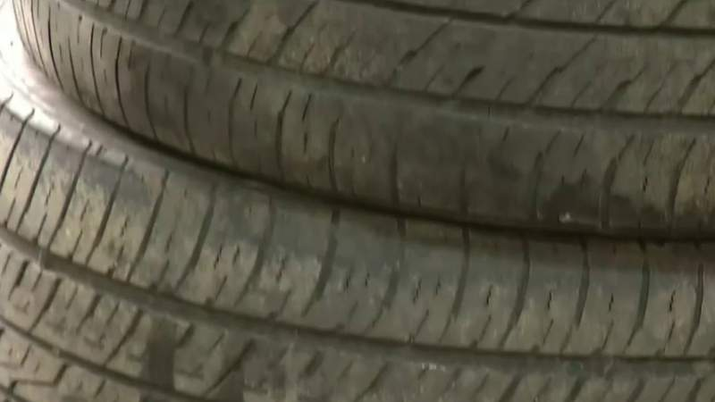 Mechanic: Leaving your car sitting idle during COVID-19 stay-at-home order could lead to costly issues