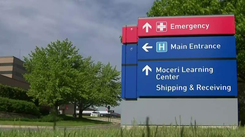 Emergency rooms urge people to seek care for serious issues amid pandemic