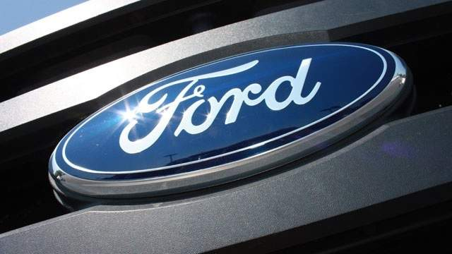 White has replaced silver as the world's favorite car color, according to a new survey by automotive paint supplier PPG Industries. Data released by Ford shows preferences for car colors