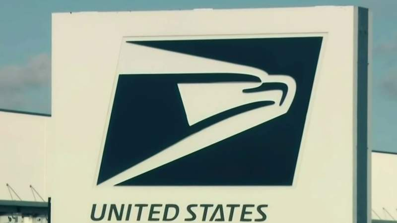 Democratic lawmakers demand answers over postal service delivery delays