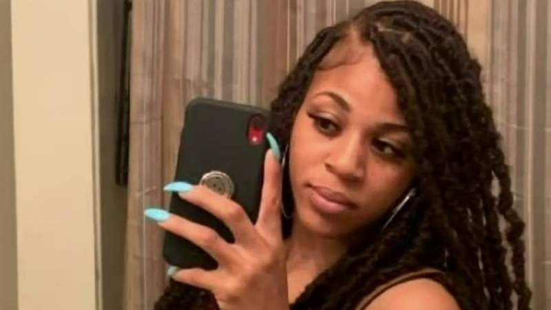 Friends, family honor young mother killed in Waterford Township fire