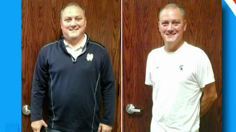 Lose Weight Quickly in 2021 on Live in the D