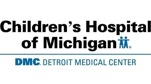 Program aims to give more than 500 new LEGO sets to patients at DMC Children's Hospital of Michigan