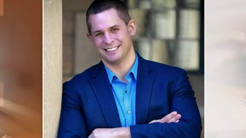 New Washtenaw County prosecutor rescinds 'zero-tolerance' policies
