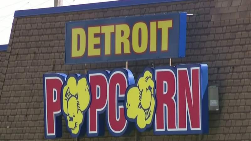 Detroit Popcorn Co. changes hands after owner's racist social media post