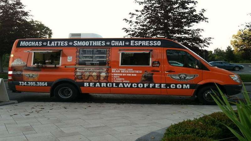 Live in the D: Whip up the best lattes with the United Dairy Industry of Michigan