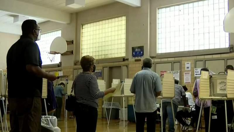 How Michiganders can make sure their votes count leading up to Election Day