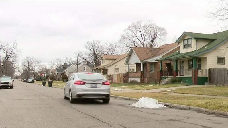 City of Detroit finds solution to sewage issue after Defenders expose dumping