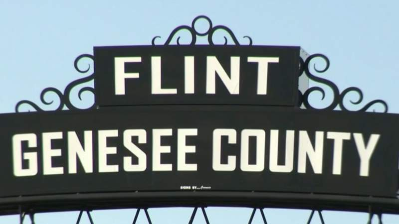 A Flint business address at the top of a nominating petition, instead of a Grand Blanc home address, didn't spoil the signatures gathered by B. Chris Christenson, the appeals court said Thursday.
