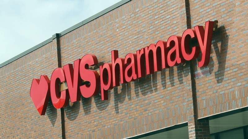 CVS to administer COVID-19 vaccines at Michigan locations