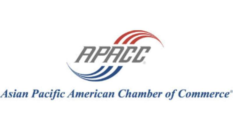 Asian Pacific American Chamber of Commerce offers 100 free memberships for small businesses, professionals