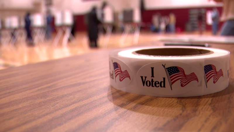 Is democracy under duress?