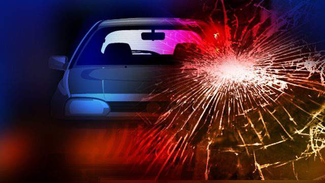 Michigan state transportation and police officials want people to avoid calling a crash an accident.