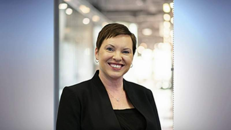 New Michigan health director Elizabeth Hertel discusses COVID vaccine rollout