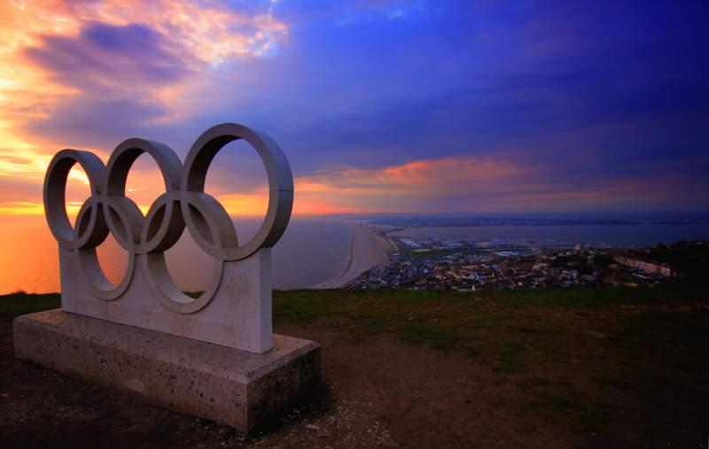 Olympic Games Trivia Quiz