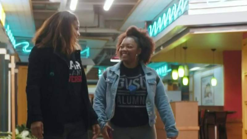 Metro Detroit nonprofit provides mental health services for minority youth