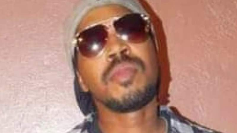Family remembers father of 3 killed crossing the street on Detroit's east side