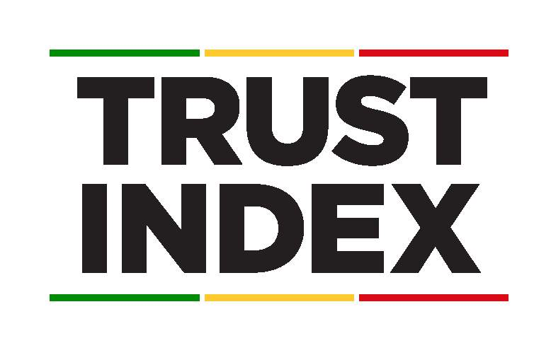 Trust Index fights information with local journalism and facts.