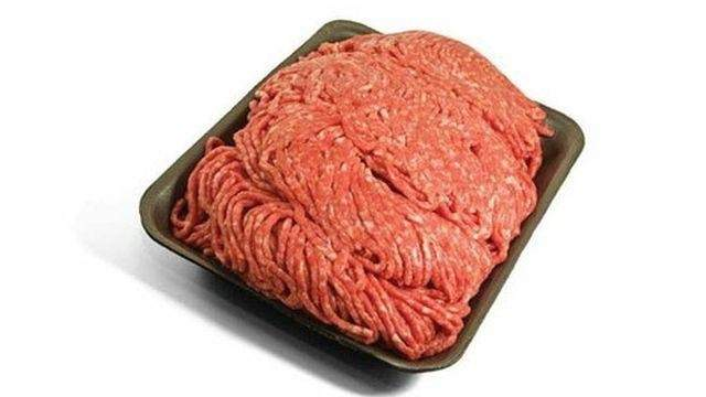Ground Beef Sold In Michigan Recalled What To Know