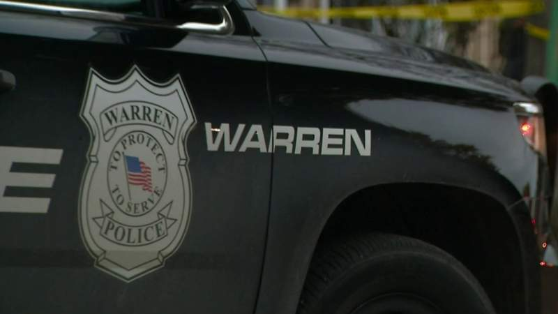 Warren police officer fired after racist Facebook comments