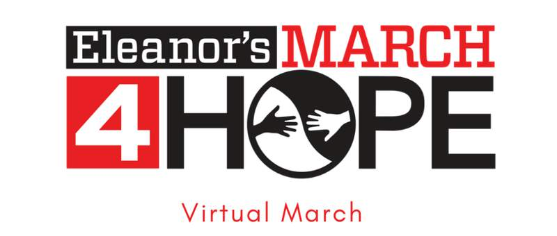 Focus: HOPE to host Eleanor's Virtual March 4 HOPE.