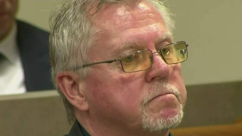 Clawson dance studio owner to be sentenced for sexually assaulting student