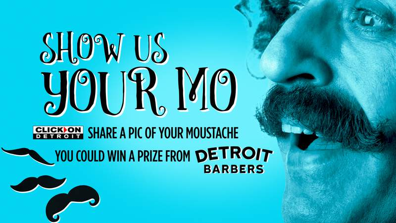 show us your mo
