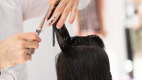 Top 10 Hair Salons in Metro Detroit