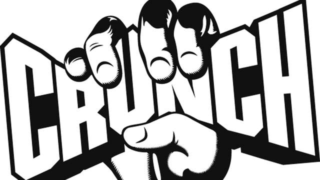 Crunch Fitness will open its first Michigan location in September 2017.