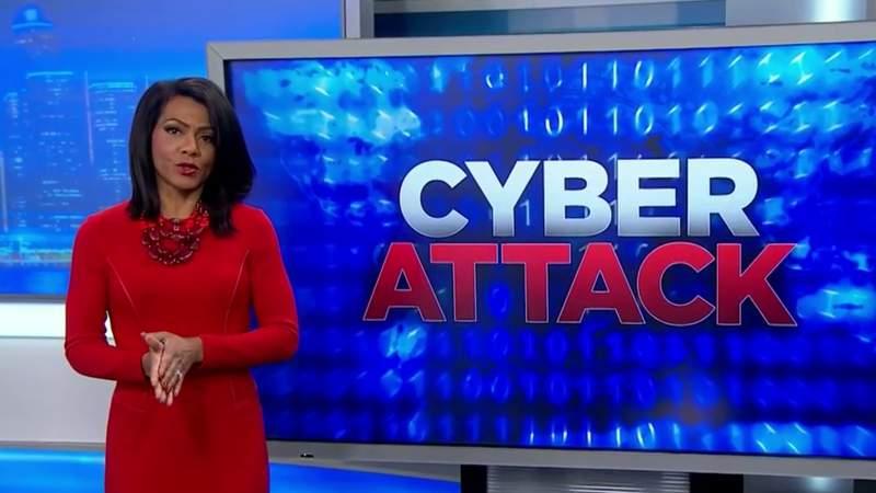 Local 4 News at Noon -- Jan. 2, 2020