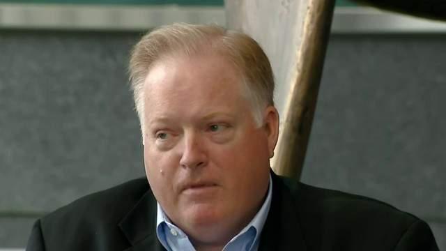 Bill Beekman