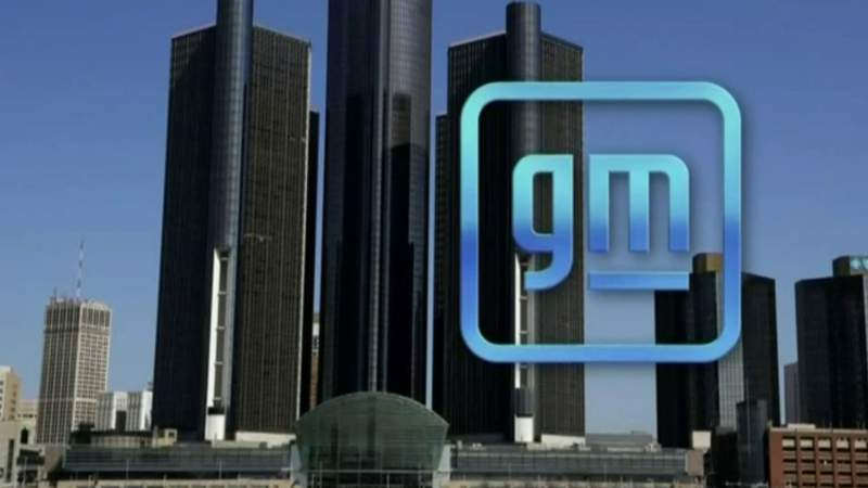 GM to meet with Black-owned media companies after systemic racism claims